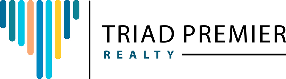 Triad Premier Realty